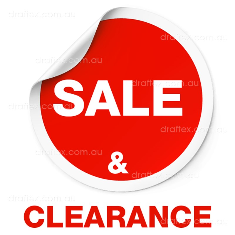 Collection Image Sales Clearance Items