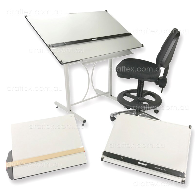 Collections Image Drafting Equipment