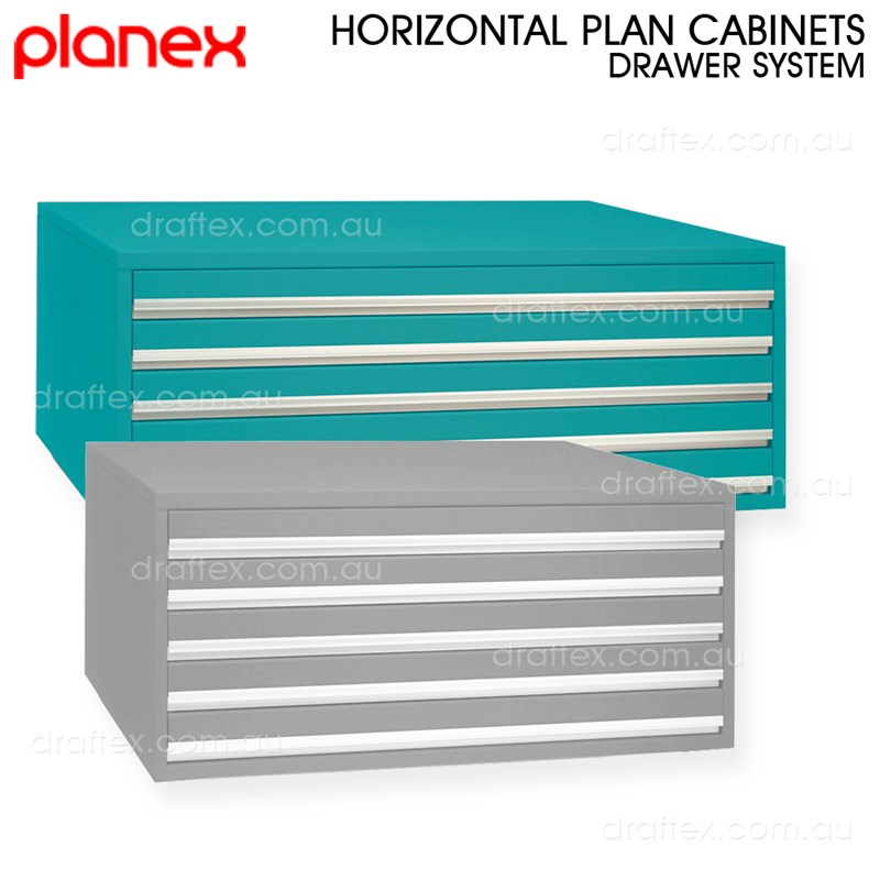 Collections Image Planex Horizontal Drawers Plan Filing Cabinets