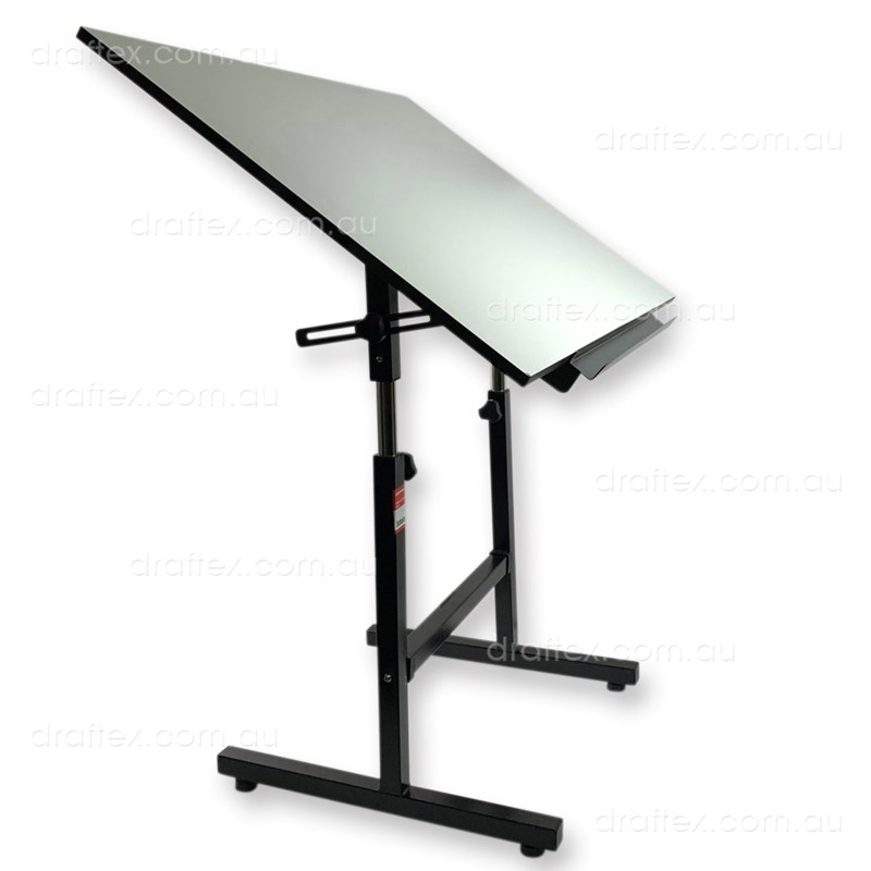 Dep7a1 Draftex A1 Drafting Table Package With Ds11 Stand Drawing Board 900 X 720Mm View 1