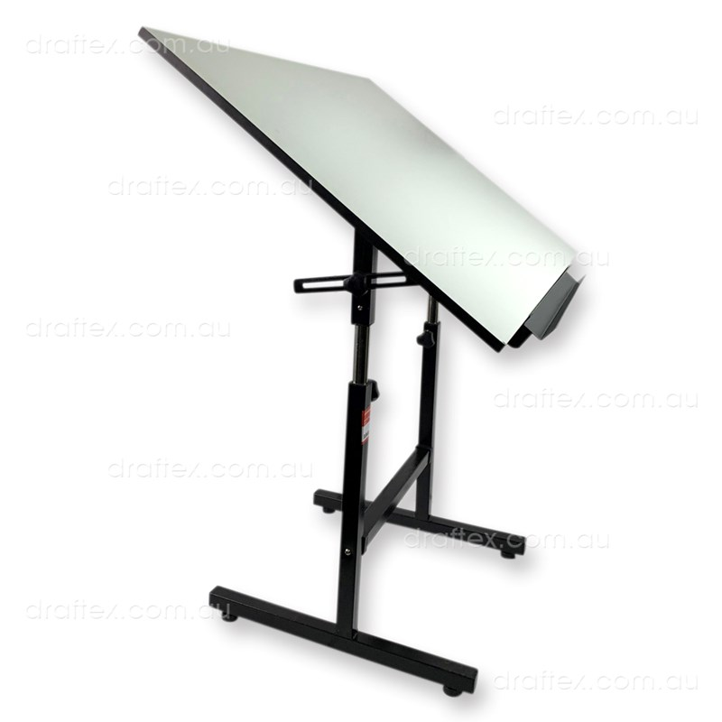 Dep8a1 Draftex A1 Drafting Table Package With Ds11 Stand Drawing Board 1050 X 750Mm View 1