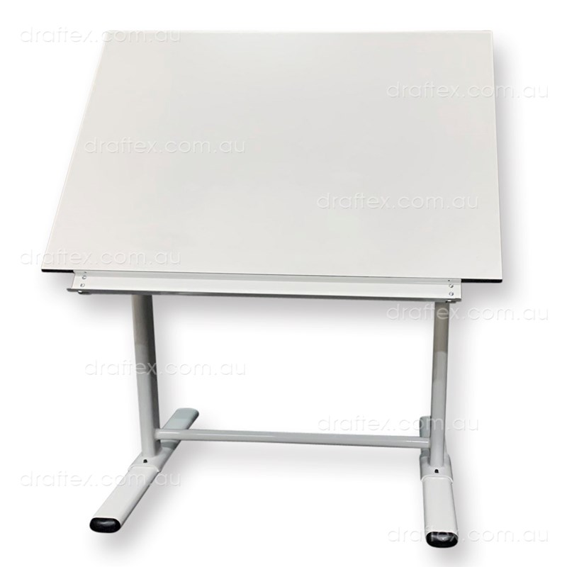 Dep8a1b Draftex A1 Drafting Table Package With Ds17 Stand Drawing Board 1050 X 750Mm View 1