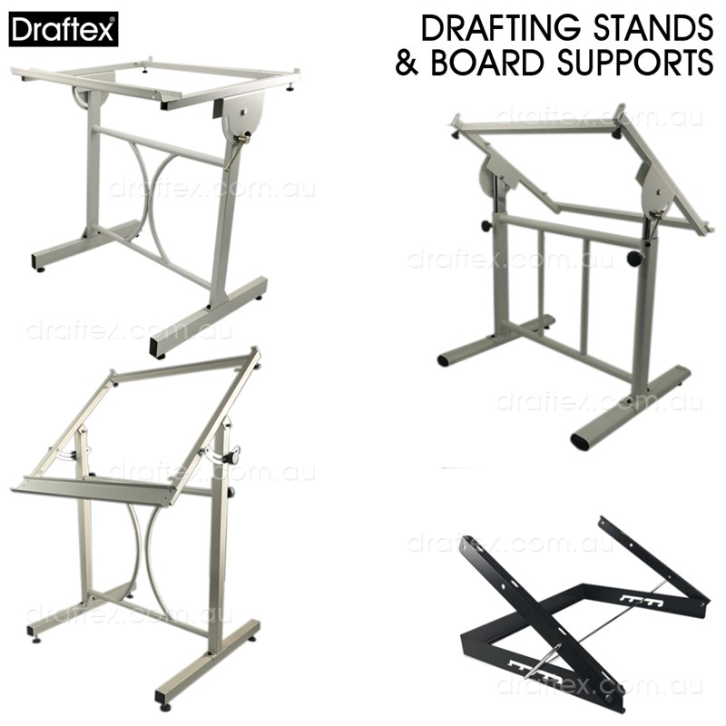 Drafting Stands Board Supports