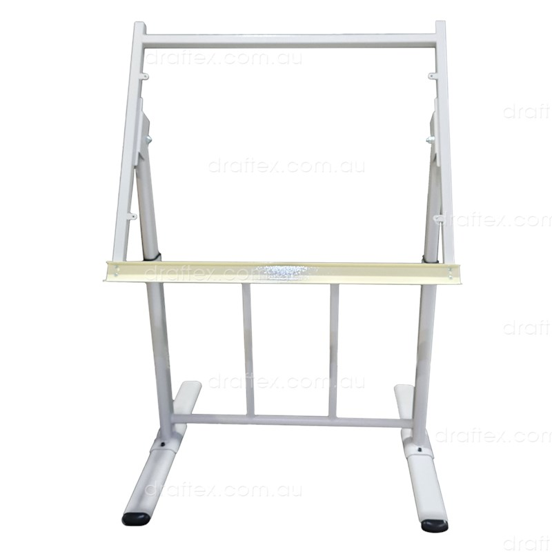 Ds17 Draftex Drafting Stand Heightangle Adjust For Boards Up To 1200 X 800Mm View 1