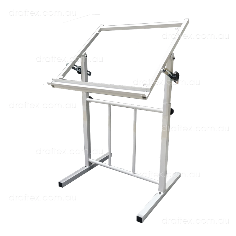 Ds20 Draftex Drafting Stand Height Angle Adjustment For Board Sizes Up To 1200 X 800Mm View 1