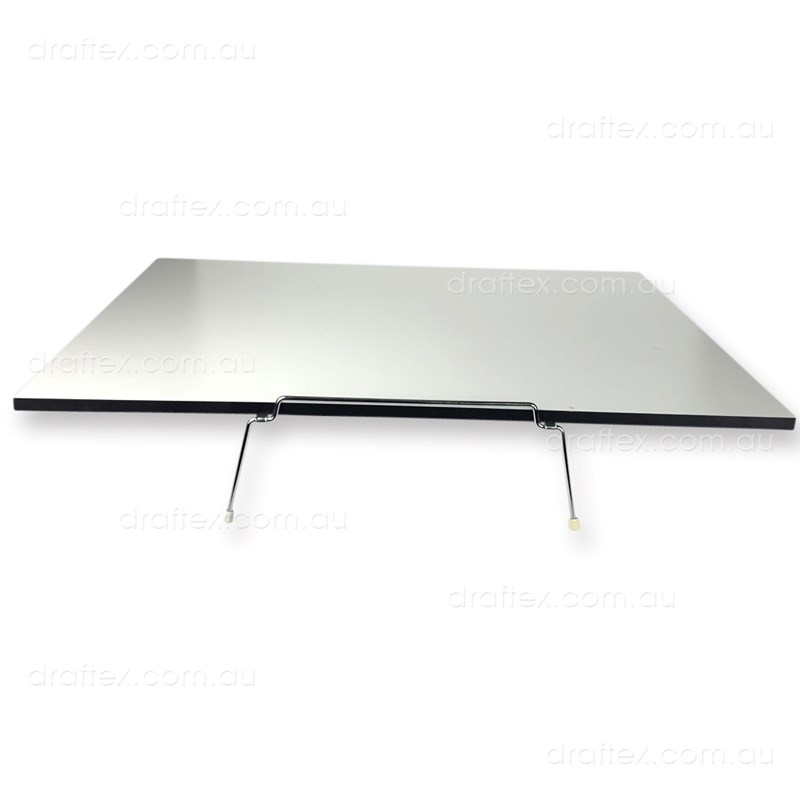 Pdb9065 Draftex Portable A1 Drawing Board With Carry Handle Tilt Stand Board Size 900 X 650Mm View 1